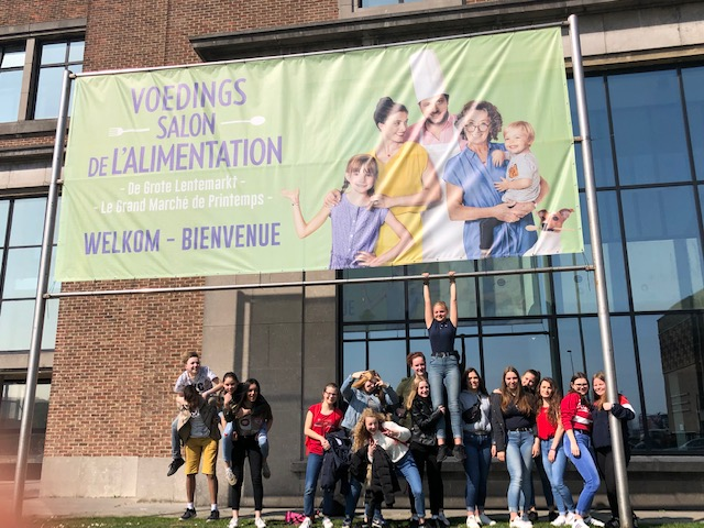 voedingssalon-brussels-expo
